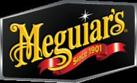 Meguiar's products