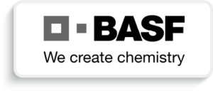 NCS partners with BASF