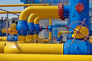 National Coatings & Supplies Oil and Gas Coatings